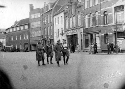 knuz nl inloggen Heerlen