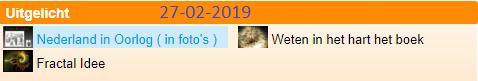 NiO 27-02-2019.png